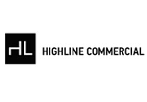 Highline Commercial