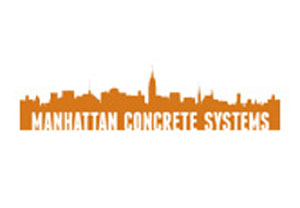 Manhattan Concrete Systems New York City