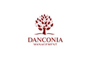 Danconia Management (property management)
