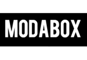 ModaBox - Discover your personality in every box