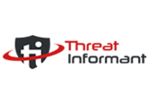 Threat Informant
