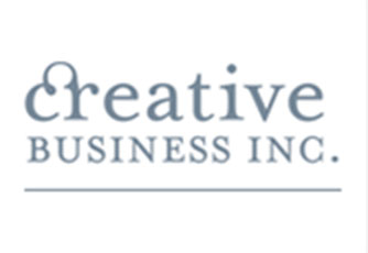 creativebusinessinc
